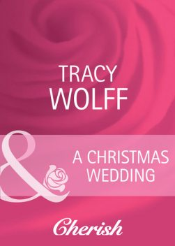 Conflicted (Everlasting Love), Tracy Wolff