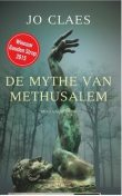 De mythe van Methusalem, Jo Claes