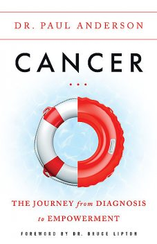 Cancer, Paul Anderson