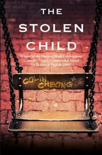 The Stolen Child, Colin Cheong