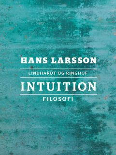 Intuition, Hans Larsson