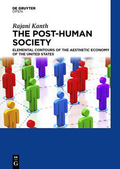 The Post-Human Society, Rajani Kanth
