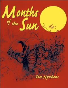 Months of the Sun, Ian Nychens
