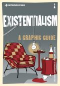 Introducing Existentialism, Oscar Zarate, Richard Appignanesi