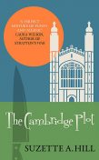 The Cambridge Plot, Suzette A.Hill