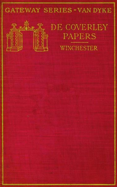 The Sir Roger de Coverley Papers, Joseph Addison