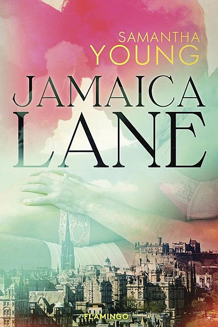 Jamaica Lane, Samantha Young