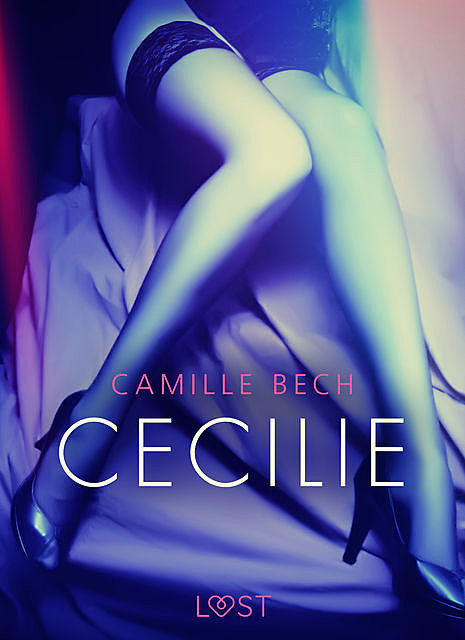 Cecilie, Camille Bech