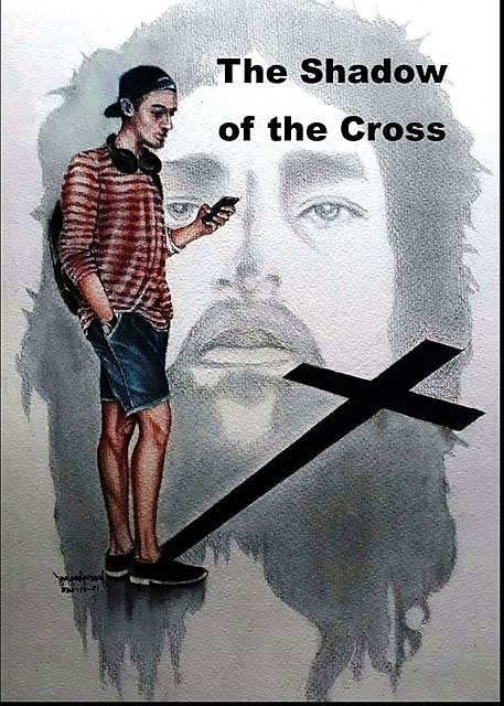 The Shadow of the Cross, e-AudioProductions. com