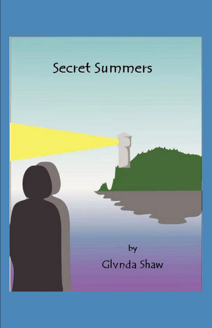 Secret Summers, Glynda Shaw