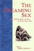 The Dreaming Sex, Mike Ashley