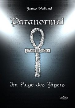 Paranormal, Janco Weiland