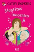 Mentiras inocentes, Cathy Hopkins