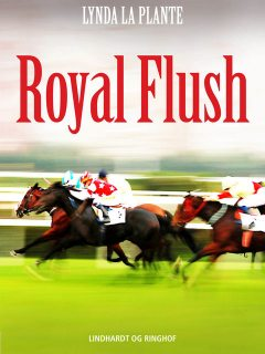 Royal Flush, Lynda La Plante