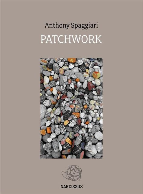 Patchwork, Anthony Spaggiari