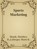 Sports Marketing, Mark Twain, Matthew, Lyberger, Shank