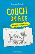 Couch On Fire, Heidemarie Brosche
