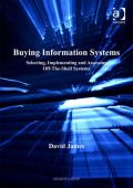 Buying Information Systems, James