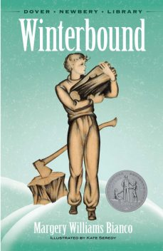 Winterbound, Margery Williams Bianco