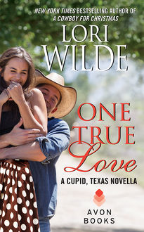 One True Love, Lori Wilde