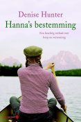 Hanna s bestemming, Denise Hunter