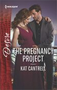 The Pregnancy Project, Kat Cantrell
