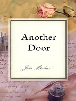 Another Door, Jess Michaels