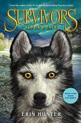 Survivors: Alpha's Tale, Erin Hunter