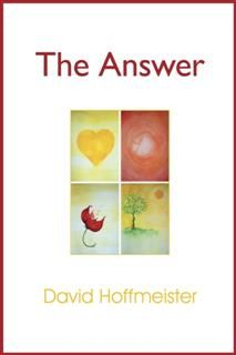 Answer, David Hoffmeister