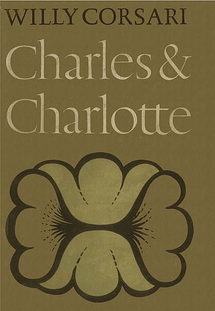 Charles en Charlotte, Willy Corsari