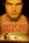 Out of the Darkness, Jaime Rush