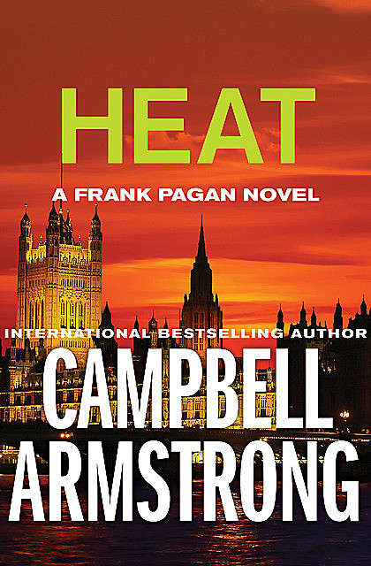 Heat, Campbell Armstrong