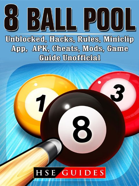 8 Ball Pool Game Mods, Apk, Hacks, Rules Download Guide Unofficial, Chala Dar