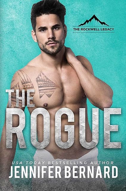 The Rogue, Jennifer Bernard