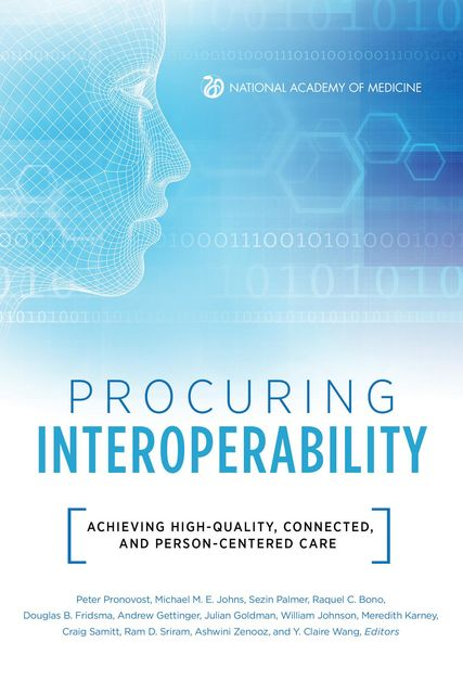 Procuring Interoperability, National Academy of Sciences