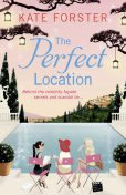 The Perfect Location, Kate Forster