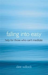 Falling Into Easy, Dee Willock