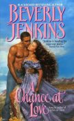 A Chance at Love, Beverly Jenkins