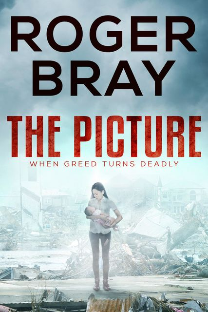 The Picture, Roger Bray