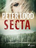 Secta, Peter Lood
