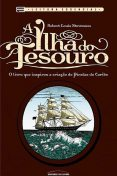 A llha do Tesouro, Robert Louis Stevenson