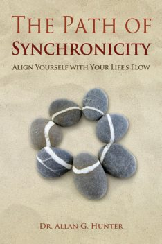 The Path of Synchronicity, Allan Hunter