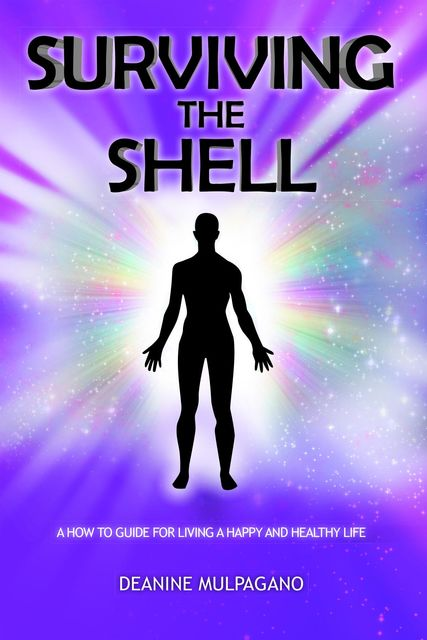 Surviving the Shell, Deanine Mulpagano