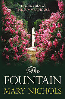 The Fountain, Mary Nichols