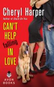 Can't Help Falling in Love, Cheryl Harper