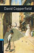 David Copperfield, Charles Dickens