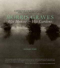 Morris Graves, Richard Svare