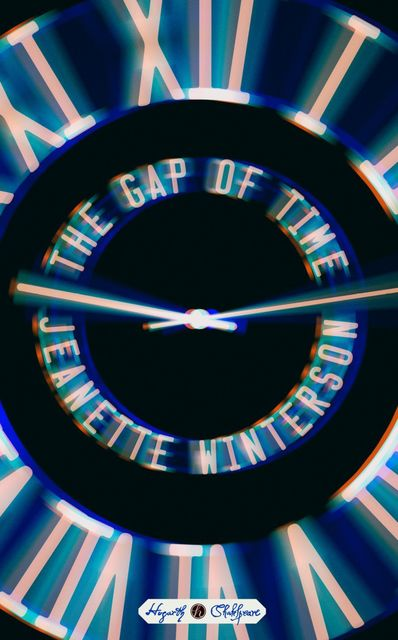 The Gap of Time, Jeanette Winterson