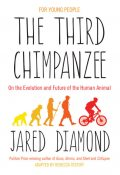 The Third Chimpanzee, Jared Diamond