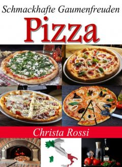 Pizza, Christa Rossi